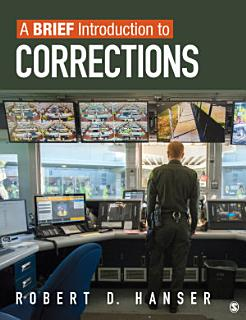 A Brief Introduction to Corrections Book