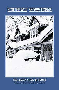 Northeast Snowstorms PDF