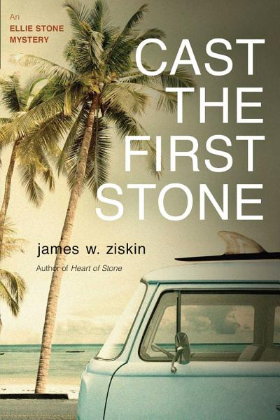 Download Cast the First Stone Book