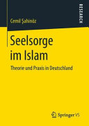 Seelsorge im Islam PDF