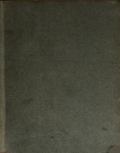 Intelligenzblatt für den Unter-Mainkreis des Königreichs Bayern: 1823, 1