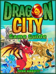 Dragon City Game Guide PDF