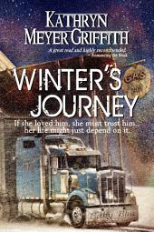 Winter's Journey