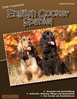 Unser Traumhund  English Cocker Spaniel PDF