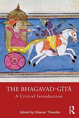 The Bhagavad g  t   PDF