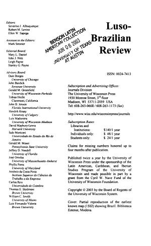 Luso Braz  Rev PDF