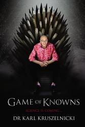 Game Of Knowns Book PDF