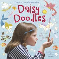 Daisy Doodles PDF
