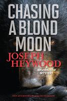 Chasing a Blond Moon PDF