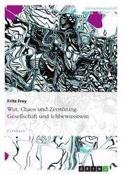 Wut  Chaos und Zerst  rung PDF