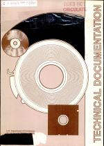 Consolidated Federal Funds Report (CFFR) 1984-1993 on CD-ROM