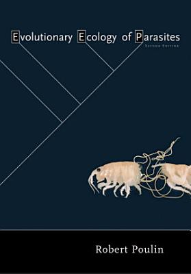 Evolutionary Ecology of Parasites PDF
