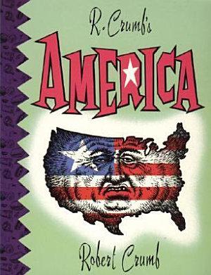 R  Crumb s America PDF