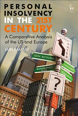 Personal Insolvency in the 21st Century PDF