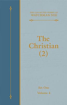 The Christian  2