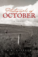 Download Photographs of October Book