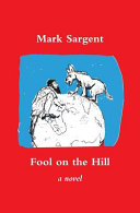 Fool on the Hill PDF