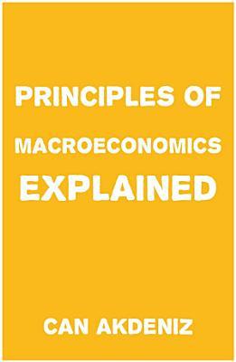 Principles of Macroeconomics Explained PDF