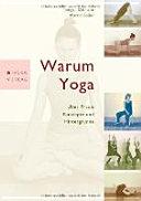 Warum Yoga PDF