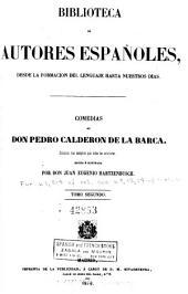 Biblioteca de autores españoles: Volumen 9