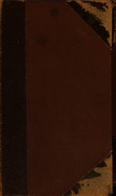 Institutiones historiæ ecclesiasticæ: juxta ordinem seculorum brevissimo penicillo delineatæ ...