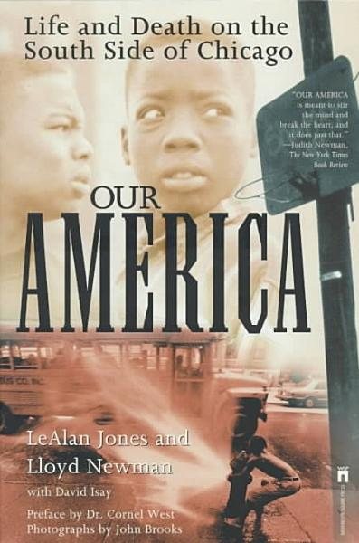Download Our America Book