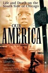Our America PDF