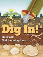 Dig In  PDF