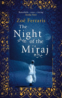 The Night Of The Mi raj