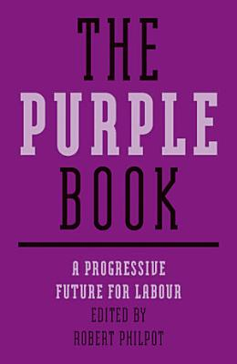 The Purple Book PDF