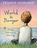 World in Danger PDF