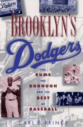 Brooklyn S Dodgers Book PDF