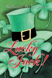 Lucky Jack  PDF