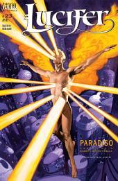 Lucifer (2000-) #23