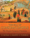 The Fall of Constantinople PDF