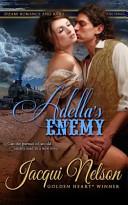 Adella s Enemy