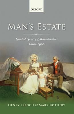 Man s Estate PDF