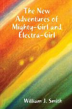 The New Adventures of Mighty-Girl and Electra-Girl