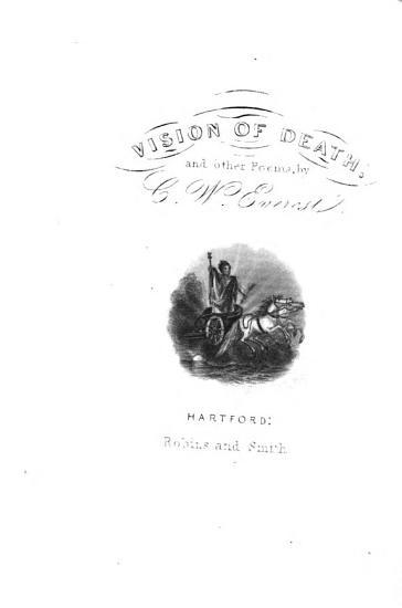 Vision of Death PDF