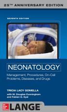 Neonatology 7th Edition PDF