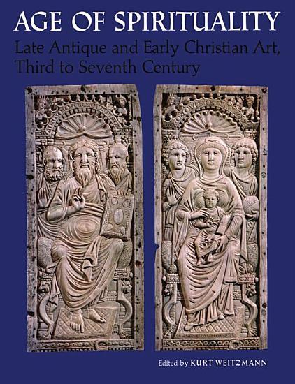 Age of Spirituality PDF