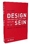 DESIGN oder nicht SEIN PDF