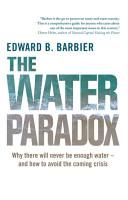 The Water Paradox PDF