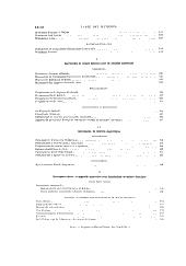 L'Électricité à l'Exposition de 1900: Volume3