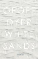 White Sands PDF
