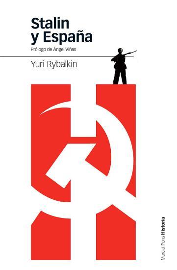 Stalin y Espa  a PDF