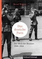 Das deutsche Paris PDF