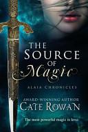 The Source of Magic PDF