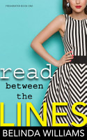Read Between The Lines PDF
