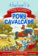 Thelwell s Pony Cavalcade
